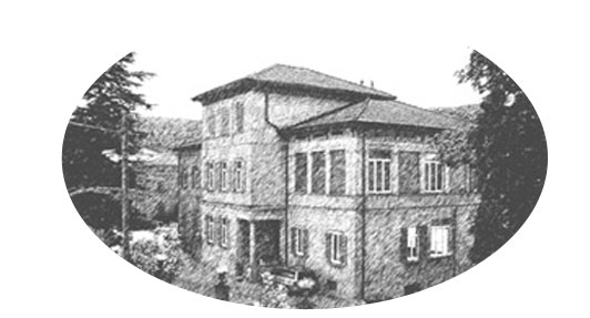 casa-vinicola